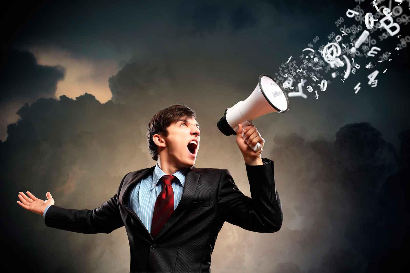 Красивые картинки ораторское искусство