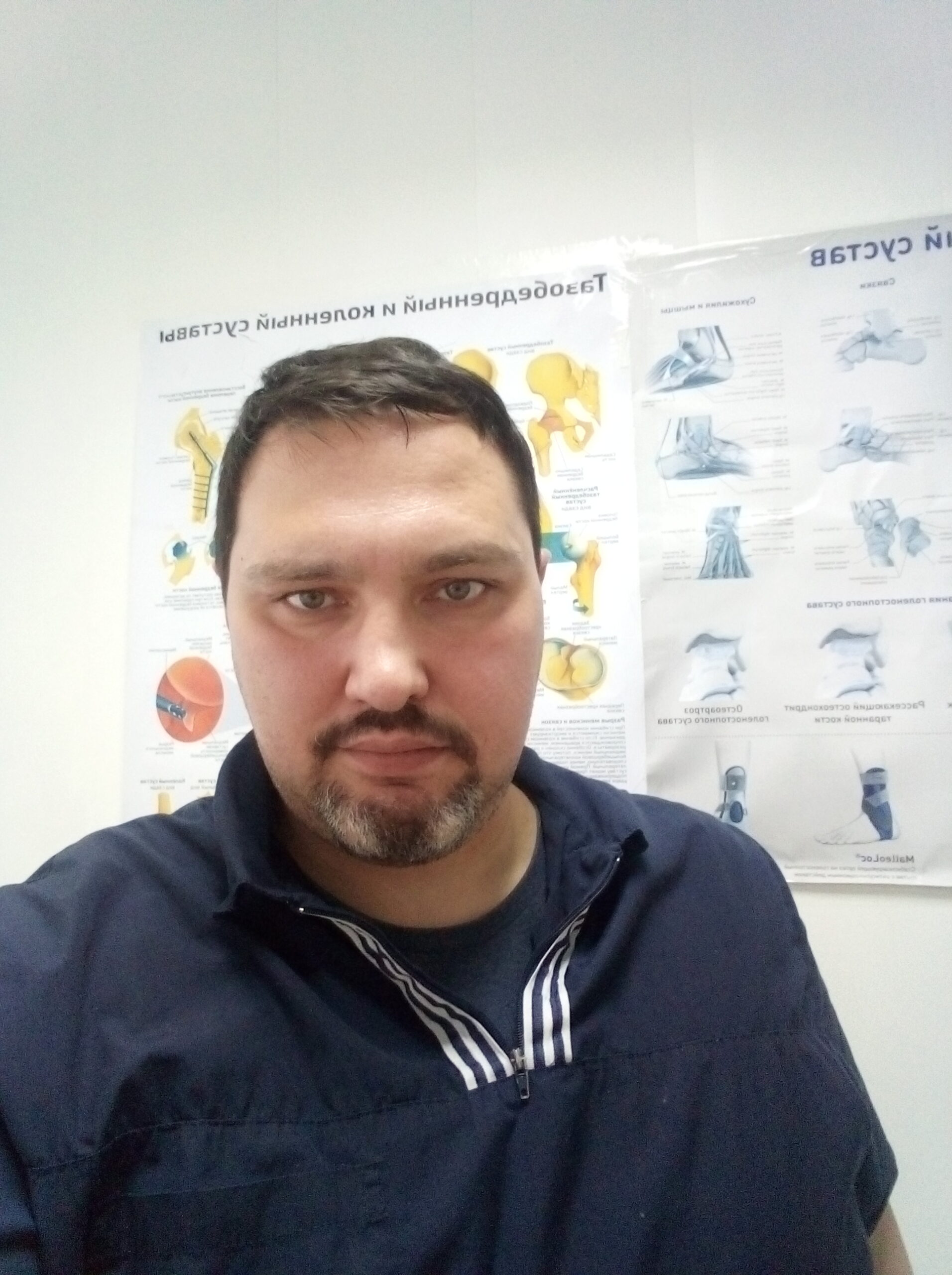 Кулаков Владимир Анатольевич